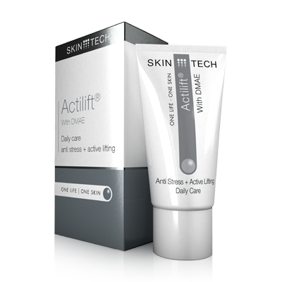 C ACTILIFT bottle 20ml