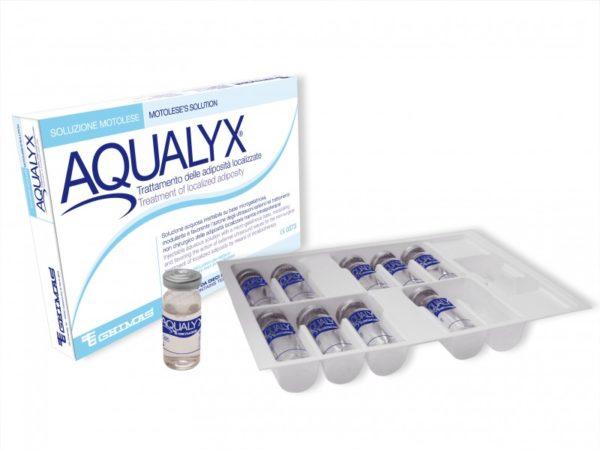 aqualyx 600x450 1