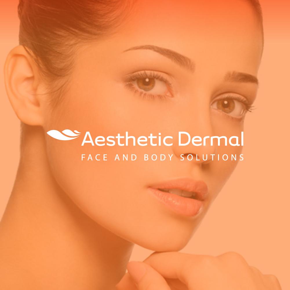 Aesthetic Dermal grestetica