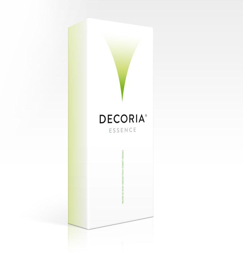 products decoria essence intense 1