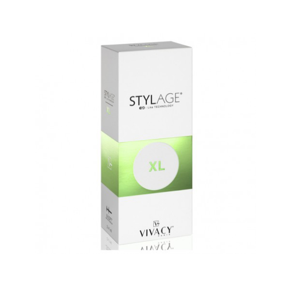 stylage final 02