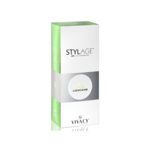 stylage final 08 300x300 1